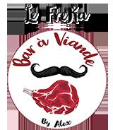 Le Freka – Restaurant, Bar à viande La Clusaz